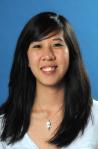 Donna Huang